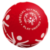 Go to the profile of Special Olympics Africa Region