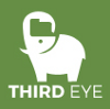 Go to the profile of ThirdEye Data