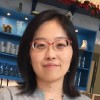 Go to the profile of Cindy Chen