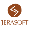 Go to the profile of JeraSoft Billing Solutions