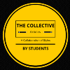 Go to the profile of The Collective