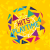 Go to the profile of Hits Playtime