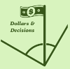 Go to the profile of Dollars & Decisions