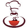 Go to the profile of Gordan Ladd's Kitchen