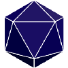Go to the profile of Obsidian Labs