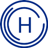 Go to the profile of HitPay