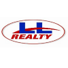 Go to the profile of L L Realty Inc