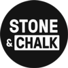 Go to the profile of Stone & Chalk