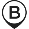 Go to the profile of Blacklane Engineering