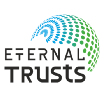 Go to the profile of Eternal Trusts