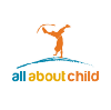 Go to the profile of All About Child