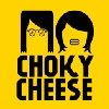 Go to the profile of Choky Cheese
