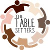 Go to the profile of The Table Setters