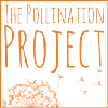 Go to the profile of The Pollination Project