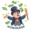 Go to the profile of Moneymaker
