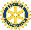 Go to the profile of Charlotte SouthPark Rotary Club
