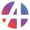 Go to the profile of ApostropheCMS
