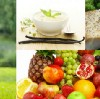 Go to the profile of Top Superfood Recipes