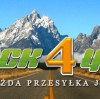 Go to the profile of pack4you