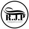 Go to the profile of Rose J Percy
