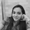 Go to the profile of Shweta Pal