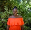 Go to the profile of Justine Aksoy