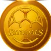 Go to the profile of Bitgoals official blog