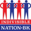 Go to the profile of Indivisible Nation BK