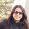 Go to the profile of Saumya Joshi