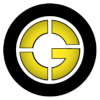 Go to the profile of @GIFTED