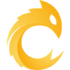 Go to the profile of Cryptology