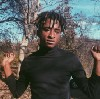 Go to the profile of Prince Shakur