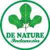 Go to the profile of Toko Obat De Nature