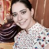 Go to the profile of Eveline Pinto