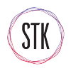 Go to the profile of STK Token