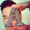Go to the profile of Alan Shen