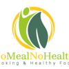 Go to the profile of No Meal No Health
