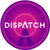 Go to the profile of Dispatch