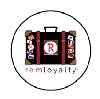 Go to the profile of REM Loyalty