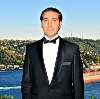 Go to the profile of Fatih Nayebi