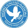 Go to the profile of Ferney Model UN
