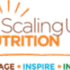 Go to the profile of Scaling Up Nutrition Movement