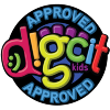 Go to the profile of DigCitKids