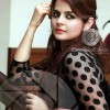 Go to the profile of Romi Sinha