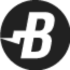 Go to the profile of Burstcoin_dev
