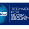 Go to the profile of Technology for Global Security