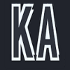 Go to the profile of Kin Alpha