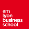 Go to the profile of emlyon business school