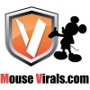 Go to the profile of Mouse Virals