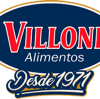 Go to the profile of Villoni Alimentos